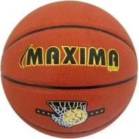 Баскетболна топка №7 ламинат, PU СПОРТНИ СТОКИ