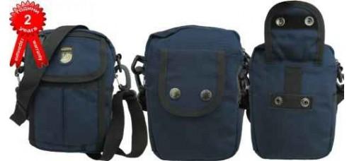 Чанта за рамо, удобна за документи ЧАНТИ И САКОВЕ