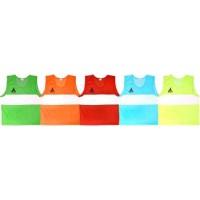 Тренировъчни потници в различни цветове СПОРТНИ СТОКИ