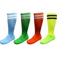 Гети, футболни чорапи СПОРТНИ СТОКИ
