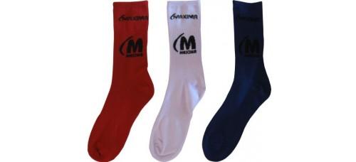 Спортни чорапи MAXIMA