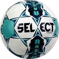 Футболна топка  SELECT Forza СПОРТНИ СТОКИ