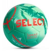 Футболна топка SELECT Street soccer СПОРТНИ СТОКИ