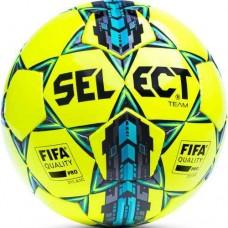 Футбол топка SELECT Team FIFA Approved СПОРТНИ СТОКИ