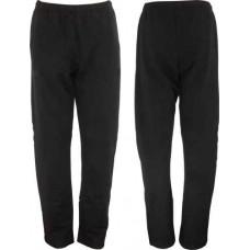 Тренировъчни панталони 100% памук СПОРТНИ СТОКИ