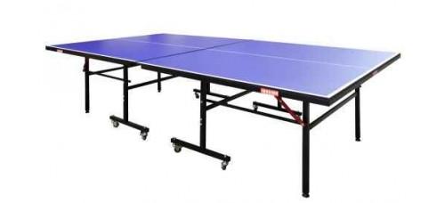 Перфектна маса за тенис  СПОРТНИ СТОКИ