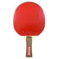 Хилка за тенис на маса с калъф СПОРТНИ СТОКИ