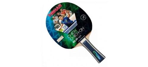 """Хилка за тенис на маса """"Tibhar CCA Balsa Light Chen Chien-An"""" СПОРТНИ СТОКИ"""