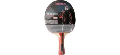 "Перфектна хилка за тенис на маса ""Tibhar Freitas"""
