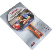 """Хилка за тенис на маса """"Tibhar Apolonia 2000"""" с перфектен захват СПОРТНИ СТОКИ"""