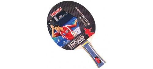 """Хилка за тенис на маса """"Samsonov TOP"""" за перфектни резултати СПОРТНИ СТОКИ"""
