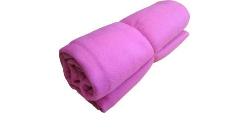 Поларено одеяло 170х100 см  ТУРИЗЪМ