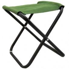 Сгъваем стол, табуретка ТУРИЗЪМ