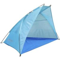 Палатка-сенник за плаж или риболов с размери205х105х115 см ТУРИЗЪМ