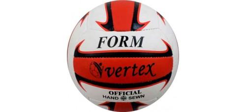 Волейболна топка PU, двупластова СПОРТНИ СТОКИ