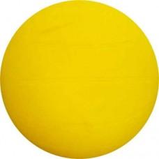Волейболна топка 23см., ПВЦ СПОРТНИ СТОКИ