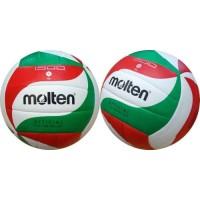 Топка за волейбол  Моltеn V5M1500 от  изкуствена кожа СПОРТНИ СТОКИ